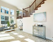 302 Whidbey Ln, Redwood City image
