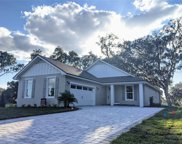 5870 Imperialakes Boulevard, Mulberry image
