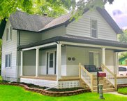 19 Gallup St, Mount Clemens image