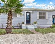 836 N FLETCHER AVENUE, Fernandina Beach image