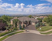12996 W 81st Place, Arvada image