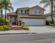 3416     Vantage Pointe Drive, Rowland Heights image