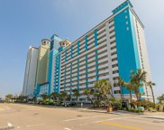 3000 N Ocean Blvd. Unit 924, Myrtle Beach image