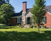 990 Cooper Drive, Lexington image