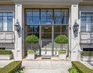 9601     CHARLEVILLE     18, Beverly Hills image
