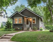 4347 42nd Avenue S, Minneapolis image