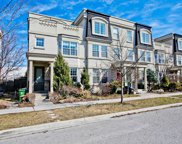 27 Preakness Dr, Toronto image
