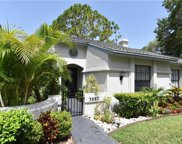 3887 Tanager Place, Palm Harbor image