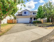 8402 197th St Ct E, Spanaway image