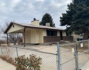 5534 W Peggy Ln, West Valley City image