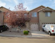 3892 W Scarlet Sage Way, South Jordan image