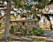 224 N Glenview Avenue, Elmhurst image