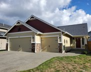 15172 Durant Dr SE, Yelm image