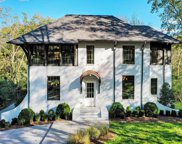 618 Royal Oaks Place, Nashville image