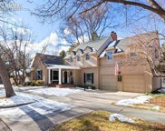 1618 Alamo Avenue, Colorado Springs image