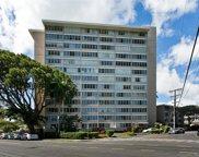 1550 Wilder Avenue Unit A708, Honolulu image