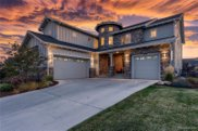 2935 Zephyr Road, Fort Collins image