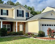 10924 Greenhead View  Road, Charlotte image