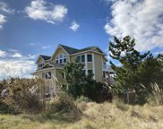 5002 S Links Drive, Nags Head image