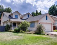 19228 East Terlago Creek Place, Parker image