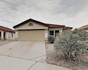 2301 S Palo Verde Drive, Apache Junction image