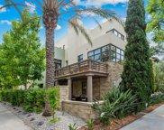 6330     Seawalk Drive, Playa Vista image