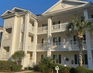 624 River Oaks Dr. Unit 52-G, Myrtle Beach image