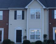 904 Brittany Way, Archdale image