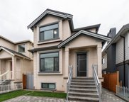 2930 Charles Street, Vancouver image