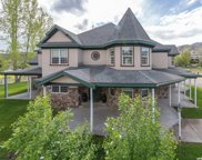 455 W Sharon Ln, Midway image