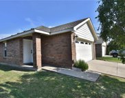 8852 Valley River Drive, Fort Worth image