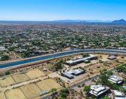 10030 N 124th Street Unit #-, Scottsdale image