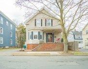 72 Bessom Street, Lynn, Massachusetts image