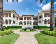 530 Arvida Pkwy, Coral Gables image