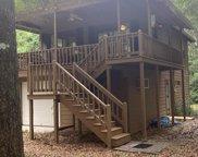 190 Seminole Terrace, Defuniak Springs image