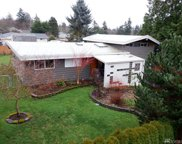 16007 53rd Ave W, Edmonds image