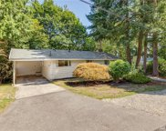 16168 SE 42nd St, Bellevue image