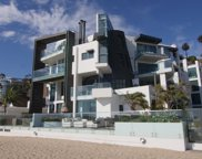 270 PALISADES BEACH Road Unit #202, Santa Monica image