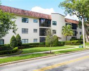 535 N Interlachen Ave Unit 306, Winter Park image