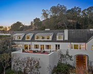 675  Macculloch Dr, Los Angeles image