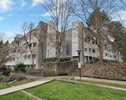 9890 Manchester Drive Unit 508, Burnaby image