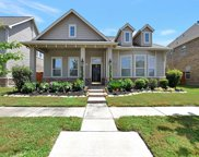 19622 Chaparral Berry Drive, Cypress image