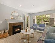 123 Queen Anne Avenue N Unit #211, Seattle image