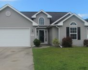 308 Bryant Park Ct., Conway image