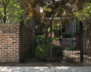1848 North Larrabee Street Unit 1848, Chicago image