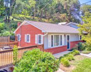 30 Meadowbrook Drive, Canton image