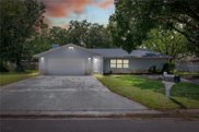 1766 King Phillip Drive, Kissimmee image
