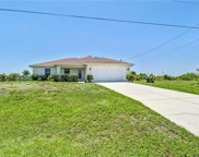 420 NW 31st AVE, Cape Coral image