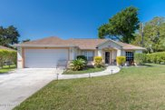 796 Lakewood Drive, Holly Hill image