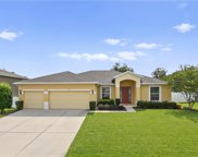 417 Lone Heron Way, Winter Garden image